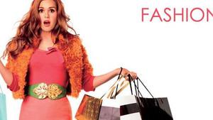 Shop fashion at YN LUX BOUTIQUE