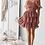 Thumbnail: OLIVIA DRESS