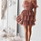 Thumbnail: OLIVIA DRESS