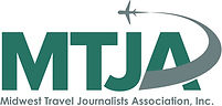 MTJA-Logo-no-background.jpg