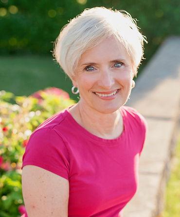 Terri Peterson Smith