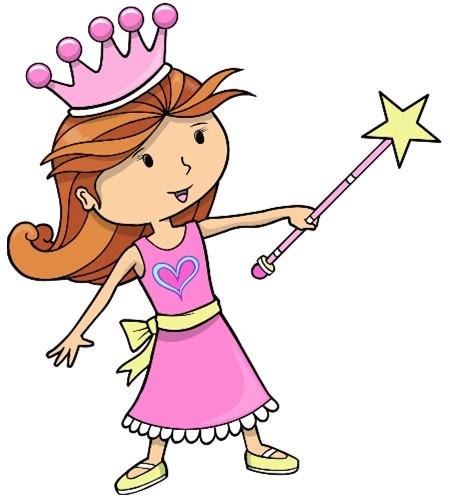 Relaxation dynamique pour enfants. Sophro-conte princesse. retouve ton calme avec la sophrologie.