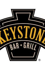 Keystone Bar & Grill