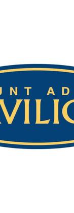Mount Adams Pavilion