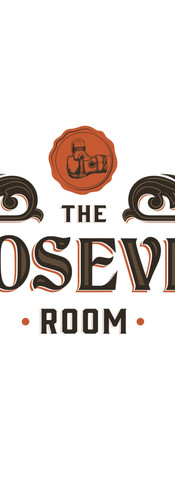 The Roosevelt Room