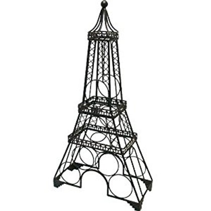 "24"" Eiffel Tower Decoration"