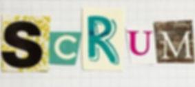 scrum text1.jpg
