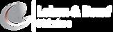 LBmx_Logo_B2021_edited.png