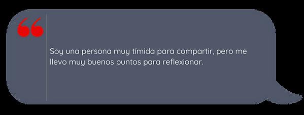 Testimonio_4_2020.png