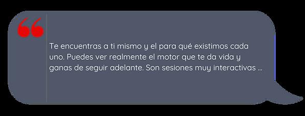 Testimonio_6_2020.png