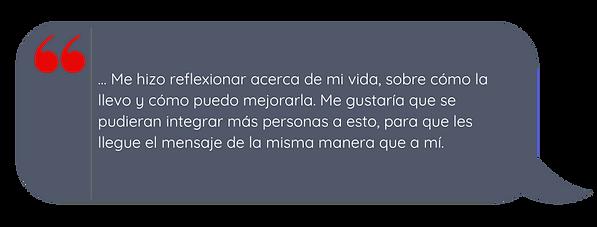 Testimonio_5_2020.png