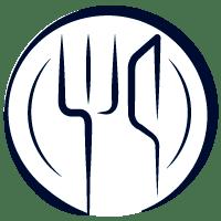Icono-Alimentacion2.png