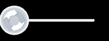 webpage_conferencia_procesos_cambio.png