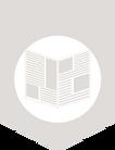 Descarga y lee artículos de nuestra biblioteca