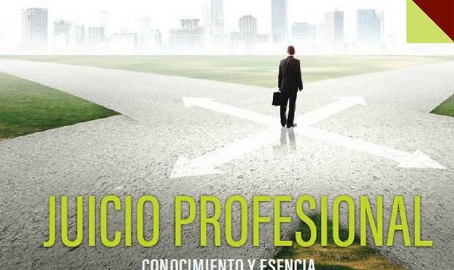 403_juicio_profesional.png