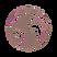 icono_mundo_edited.png