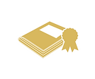 Profile_investigación2.png