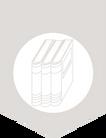 Consulta la síntesis de libros de nuestro fondo editorial