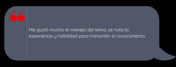 Testimonio_10_2020.png