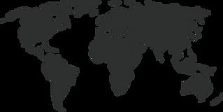 Nosotros_MiembroGLE-I_mapa.png