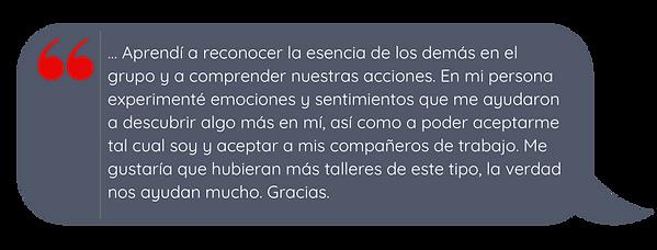 Testimonio_1_2020.png