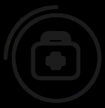 icono-medicina-interna_edited_edited.png