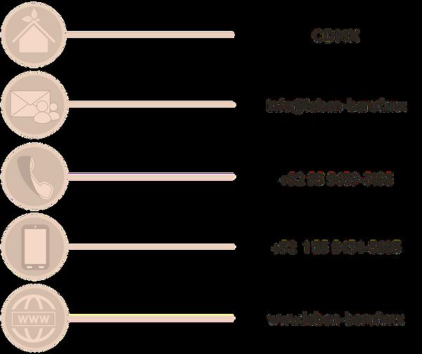 webpage_cont%C3%A1ctanos_datos_2_edited.