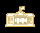 Profile_miembroInstitución2.png