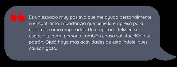 Testimonio_3_2020.png