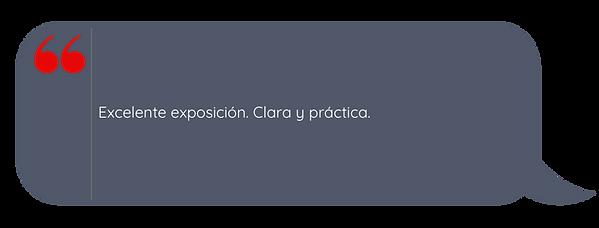 Testimonio_9_2020.png