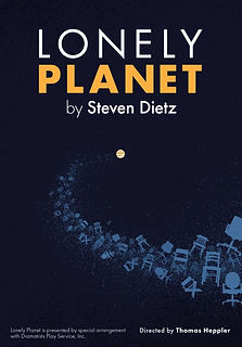 Lonely_Planet_web.jpg