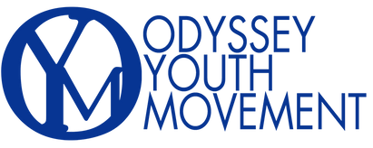 OYM Logo.png