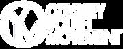 OYM Logo White.png