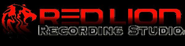 RED LION LOGO side web.png