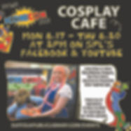IconiCon Cosplay Cafe Post.jpg