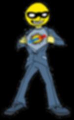 IconiCon Mascot Color.png