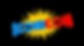 IconiCon LogoC.png