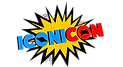 IconiCon LogoC.png