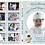 Thumbnail: CD / DVD