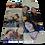 Thumbnail: ROMPECABEZAS A4