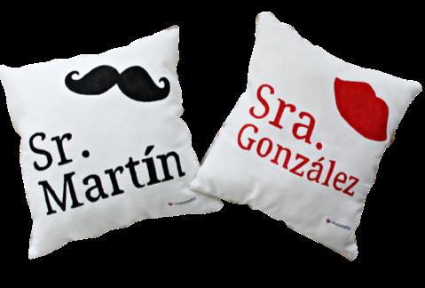 Regalos personalizados en Quito