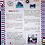 Thumbnail: COBIJA 1,50 x 2 mts. (1 lado)