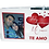 Thumbnail: ALBUM AMOR