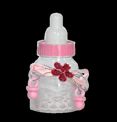 Recuerdos para Baby Shower en Quito