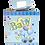 Thumbnail: CAJA BABY SHOWER HOMBRE