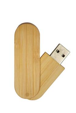 USB PERSONALIZADOS  EN QUITO