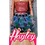 Thumbnail: MUÑECA HAYLEY