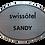 Thumbnail: Placa Swissotel