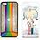 Thumbnail: Iphone 5s y 5c