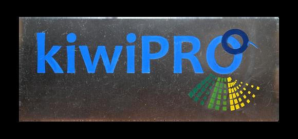 Placa Kiwipro